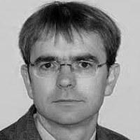 Prof. Dr. Stefan Felder