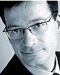 Dr. Steffen J. Roth
