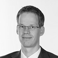 Dr. Thilo Schaefer