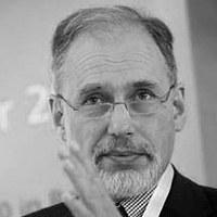 Prof. Dr. Th. Hartmann-Wendels