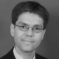 Prof. Dr. Thomas Schuster