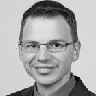 Dr. Wido Geis-Thöne