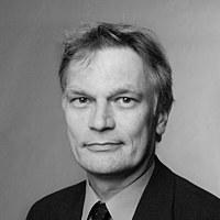 Prof. Dr. Manuel Frondel