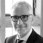 Prof. Dr. Joachim Ragnitz