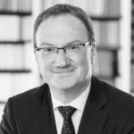 Prof. Dr. Dr. h. c. Lars P. Feld