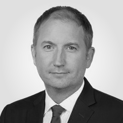 Prof. Dr. Axel Plünnecke