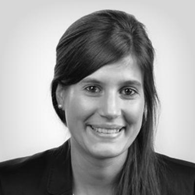 Helena Schneider