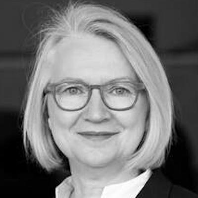 Prof. Dr. Monika Schnitzer
