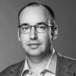 Prof. Dr. Christian Hagist